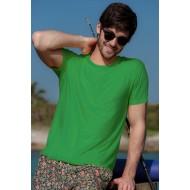 JHK OCEANTS, Koszulka męska, kelly green
