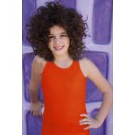 JHK TSLKTVL, Koszulka dziewczęca, orange