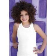 JHK TSLKTVL, Koszulka dziewczęca, white