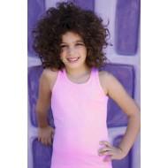 JHK TSLKTVL, Koszulka dziewczęca, pink