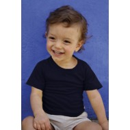 JHK TSRB150, Koszulka dla niemowląt, navy
