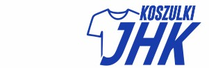 Koszulki-JHK.pl - odzież marki JHK, koszulki reklamowe, tanie koszulki